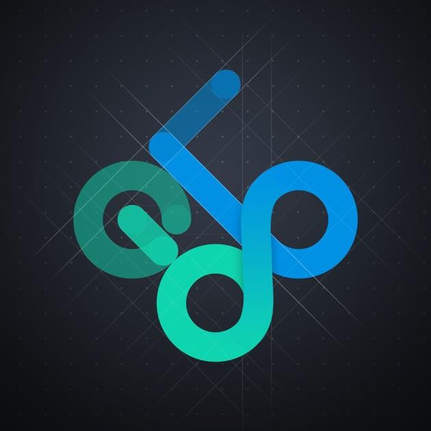 Logo Foundry - Logo Maker, Logo Creator & Designer on the