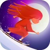 Snowboard Adventure - Odyssey Winter Games