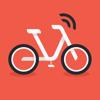 摩拜单车 - 智能共享单车