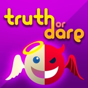 Truth or Dare   Would You Rather Truth or Dare 18  Hack Time (Android/iOS) proof