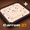 Carrom 3D Plus