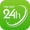 Tin Hot 24h - Đọc báo mới, tin tức online