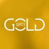 SAT.1 Gold – Live TV und Mediathek