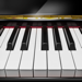 ピアノ  -  ぴあの 鍵盤 リアル 曲 げーむ, 音楽 タイル の リズムゲーム 無料