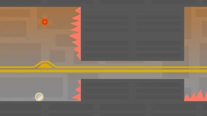 Screenshot #8 for Shaft Run