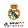 BFB Champions 2.0~ ~Football Club Manager~