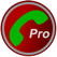 Automatic Call Recorder™ Pro Calls Made with app