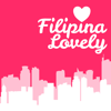 FilipinaLovely - Chat with lovely Filipina girls.