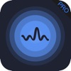 Sleep Detector Pro – Dream Talk Recorder