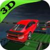 Sports Car 3D Parking Wiki