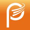 Prepware Commercial Pilot Wiki