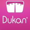 Dieta Dukan é o aplicativo oficial do Pierre Dukan