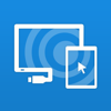 Splashtop Wired XDisplay HD – Extend & Mirror - Splashtop Inc.