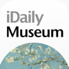 每日环球展览 · iDaily Museum - iMuseum