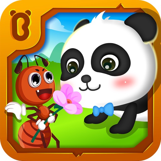 Ant Colonies - Educational Game for Kids