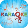 Karaoke Online - sing and record