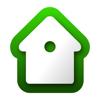ABV Mail - Официално приложение на АБВ Поща