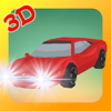 Racing Game - Car Drift 3D Wiki