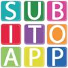 SubitoApp Wiki