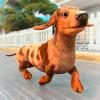Racing City: Die Hund Rennen