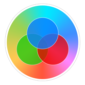 Pikka - Color Picker