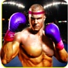 Extreme Boxing Fight : Fast Boxing Game 3D kids boxing gloves