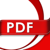 PDF Reader Pro - All-in-One PDF Office - PDF Technologies, Inc.