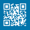QRCode and BarCode Reader - Simple and Fast Wiki
