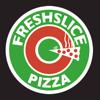 Freshslice