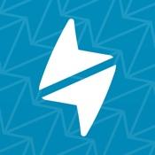 happn — App de encuentros y citas
