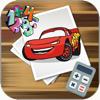 Car Cartoon Math Game Version Wiki