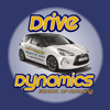 Drive Dynamics Stickers Wiki