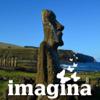 Imagina Isla de Pascua - Guia completa de Rapa Nui
