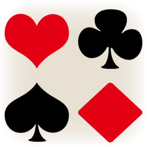 Lucky Solitaire For Mac