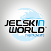 JetskiNworld