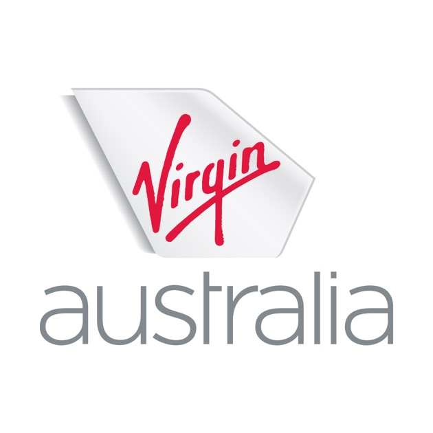 virgin airlines au