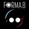 forma.8 GO iOS