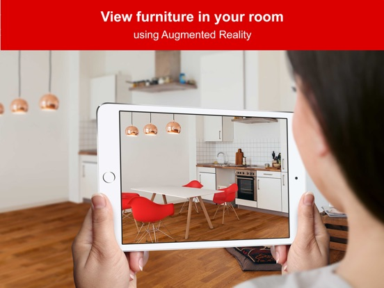 Room Planner Ipad roomle 3d room planner for home & office designs on the app store