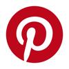 Pinterest - Pinterest  artwork