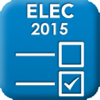 Canadian Electrical Practice Exam (CEPE) – 2015