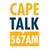 CapeTalk 567