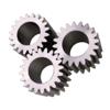 Engine Link -OBD II vehicle monitoring & diagnosis