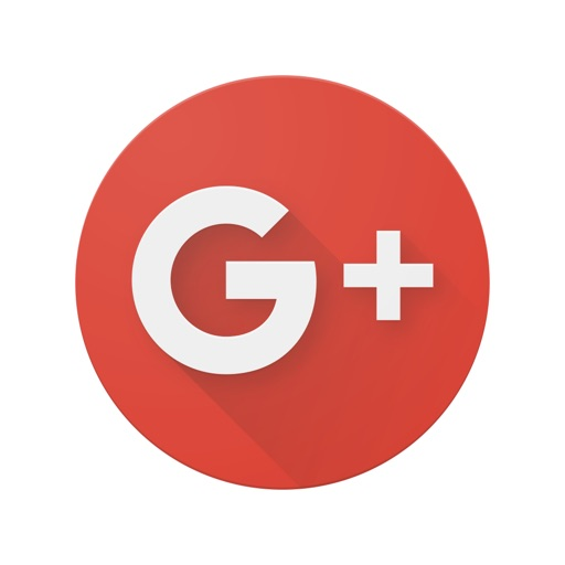 Google+: интересы, сообщества, поиск контента