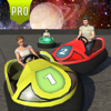 Bumper Cars Galaxy Wars: Derby Race PRO Wiki