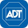 ADT-AR Smart Security