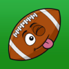 FootballMoji - American football emoji & stickers Wiki