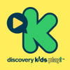 Discovery Kids Play!