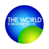 Smart Trips Pty Ltd - World Club artwork