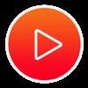 SoundMate for SoundCloud