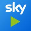 Sky Go Wiki
